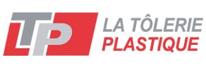 La Tolerie Plastique