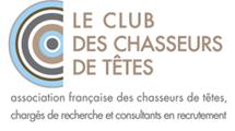 Club des Chasseurs de Têtes